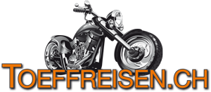 Toeffreisen_Logo