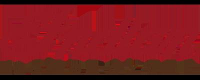 indian_logo