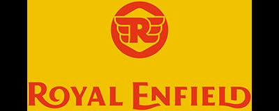 royalenfield_logo