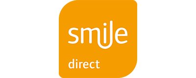 smiledirect-logo