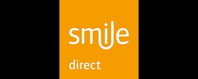smiledirect-logo