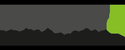 cashgate_logo