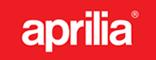 aprilia_logo