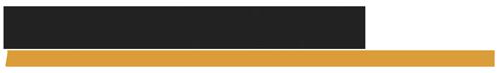 Logo_Slogan_small