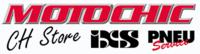 motochic-Logo