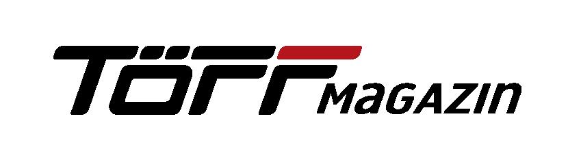 TOEFF_Logo_2017_Positiv