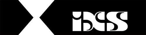 iXS_Logo_2017_small