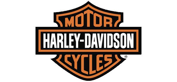 Harley_Davidson_Logo_breit1