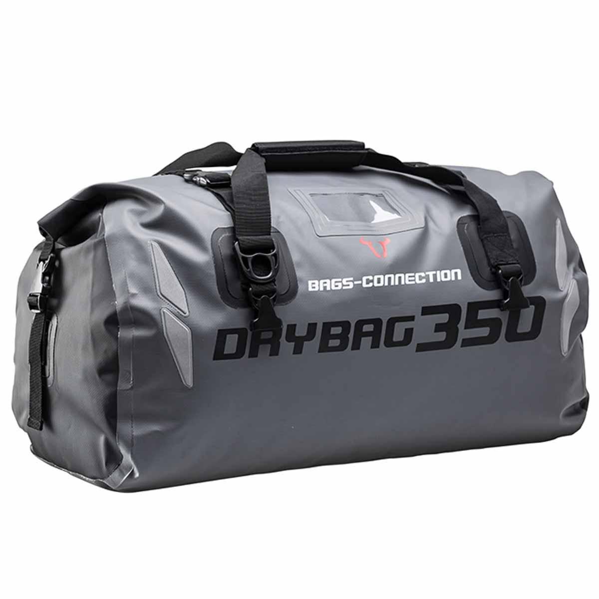 SW_Motech_Drybag_350_1