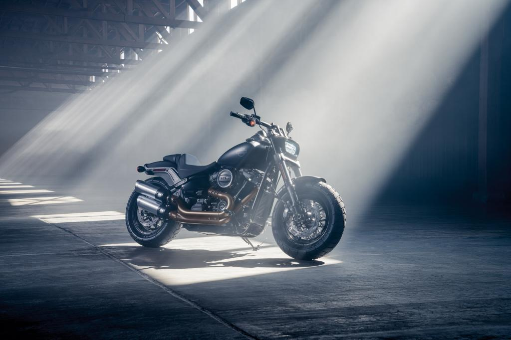 Harley_Davidson_FatBob_2018