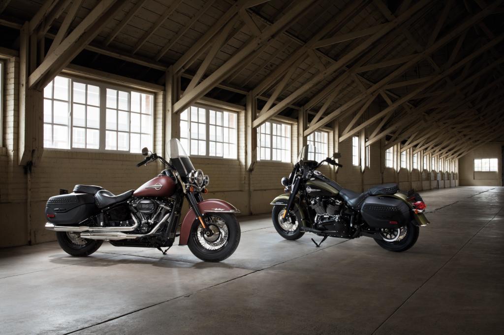 Harley_Davidson_Heritage_Classic_2_2018