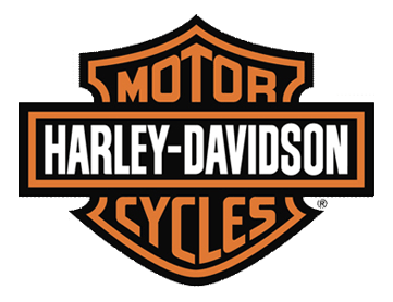 Harley_Davidson_Logo_Banner