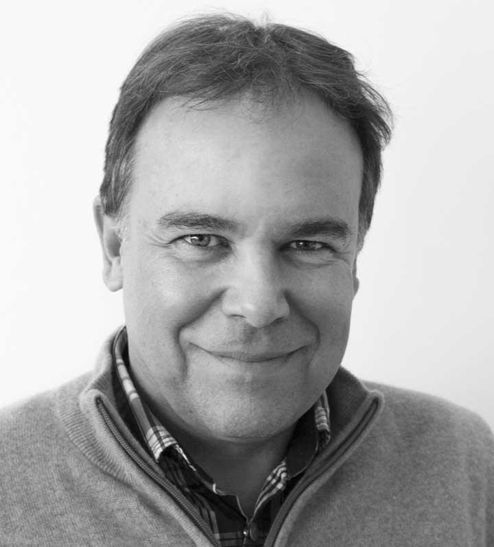 Anselm Zessler (53) ist seit dem 1. Januar 2018 Geschäftsführer der hostettler ag und trägt neu die Verantwortung für die Schweizer Bekleidungsmarke iXS sowie die Vertriebsmarke Motochic.
