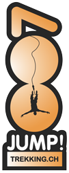 Logo_007_trekking