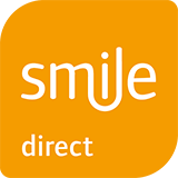 smiledirect_logo_quadratisch