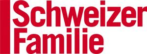 Logo_Schweizer_Familie