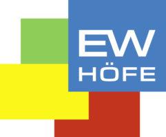 EWH-logo-Entwuerfe2
