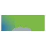 naef_group_logo
