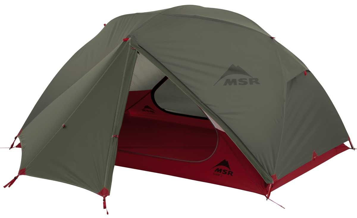 MSR_Elixir_2_V2_Tent_green