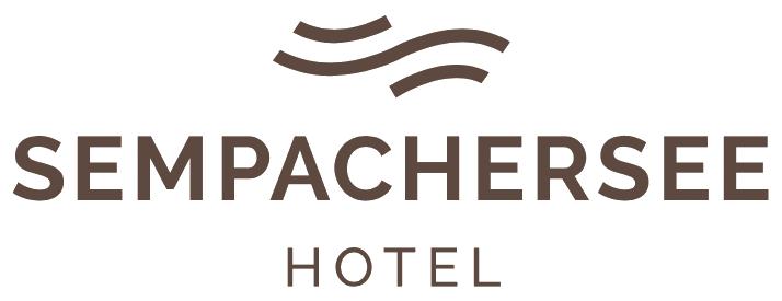 Logo Hotel Sempachersee