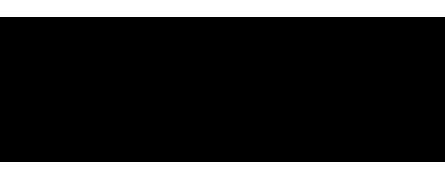 cashgate_logo-schwarz-2
