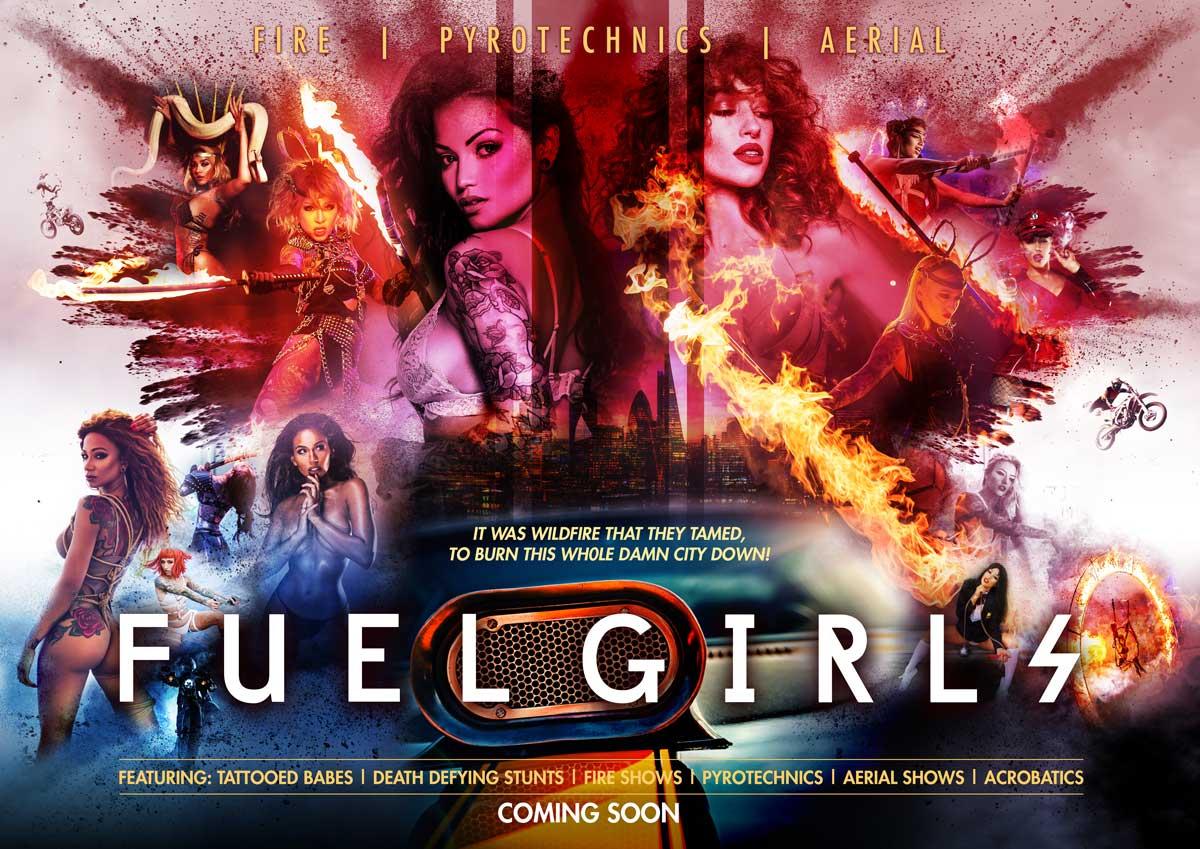 Fuel-Girl-Dynamic-Poster-Landscape_Final
