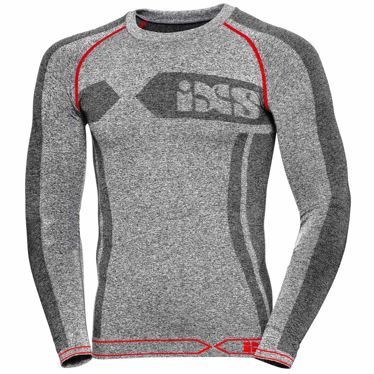 Shirt: CHF 89.-