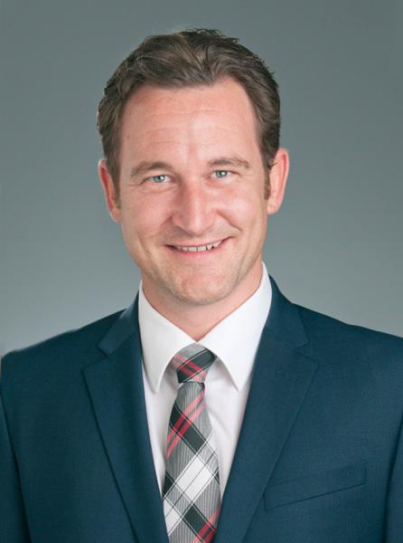 «Die Entwicklung, Formulierung, Erprobung und Herstellung hat einige Tage in Anspruch genommen» so Silvan Lämmle, CEO PANOLIN AG. «Geld verdienen werden wir damit nicht wirklich.»