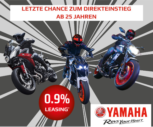 DE_YOU Finance Campaign-MT-07-600x500