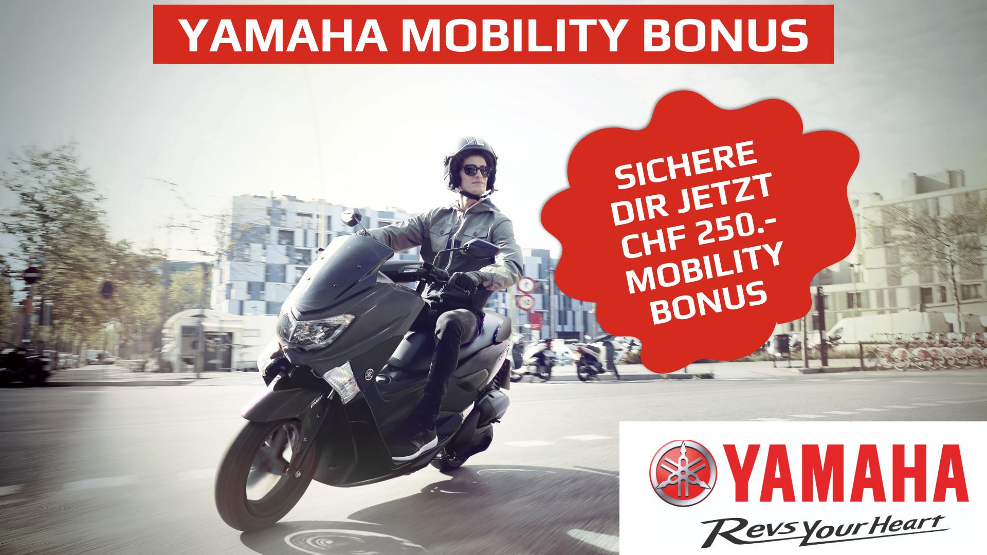 DE_Yamaha Mobility Bonus 2020_D'elight_1920x1080