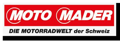 Moto_Mader_Logo