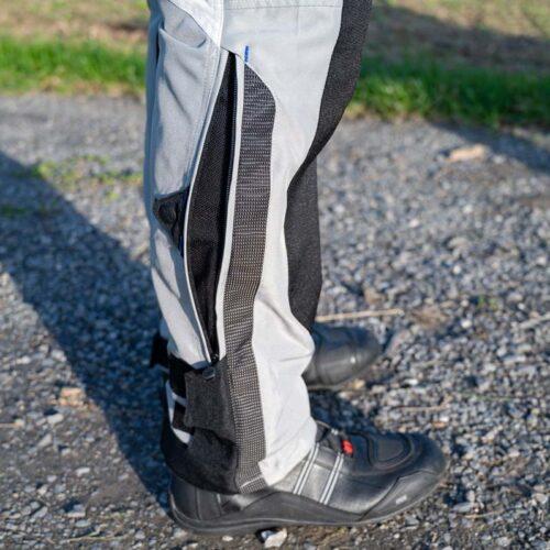 Schuhe: iXS Sport RS-300 ST