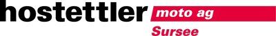hostettler_moto_ag_Sursee_logo