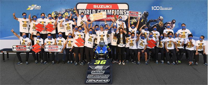 mgp14joan-mirworld-champion10