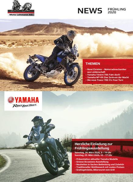 Moto_Lehmann_Kundenzeitung_2020_Vorschau