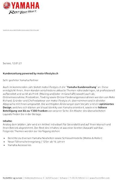 Schreiben_Yamaha_Schweiz_0121_Vorschau