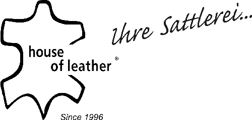 houseofleather-logo