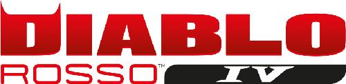 pirelli-diablo-rosso-iv-logo