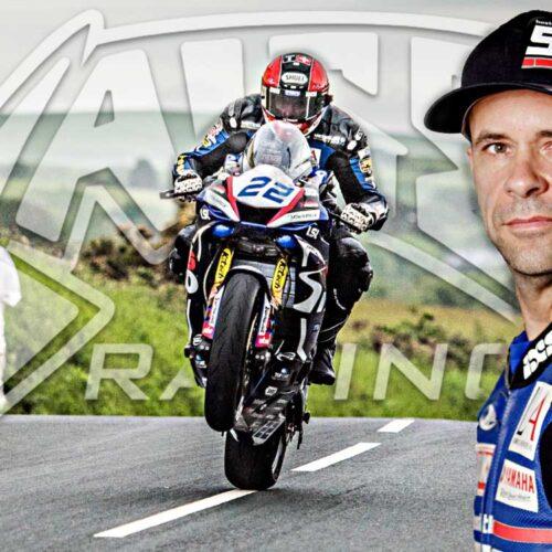 Bild: saiger-racing.com