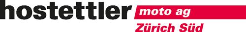 hostettler_moto_ag_Zuerich_Sued_Logo