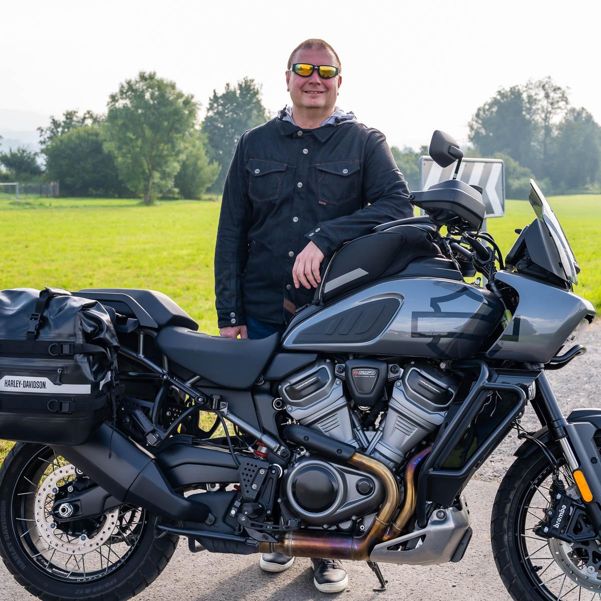 Reto - moto-lifestyle.ch