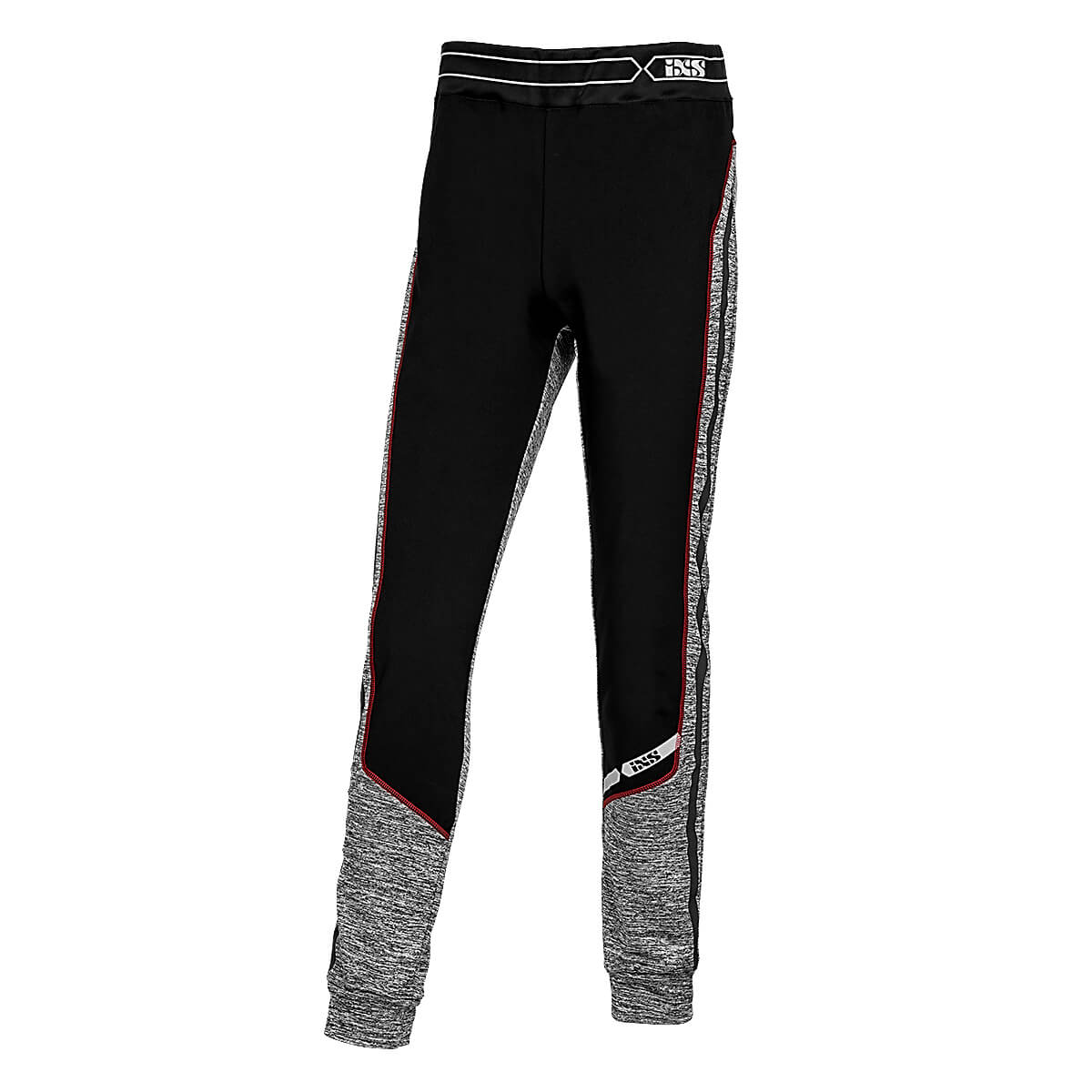 iXS FUNKTIONS-HOSE ICE 1.0